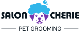 Salon Cherie,Dog Grooming,Pet Grooming,Cat Clipping,Dog Washing,Pet Salon in Young,Parkes,Bathurst,Orange,Cowra